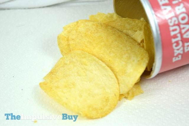 Hot Diggity Dog Pringles 2