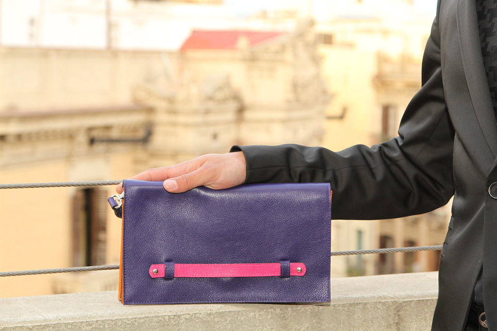 IMACHIC Bags