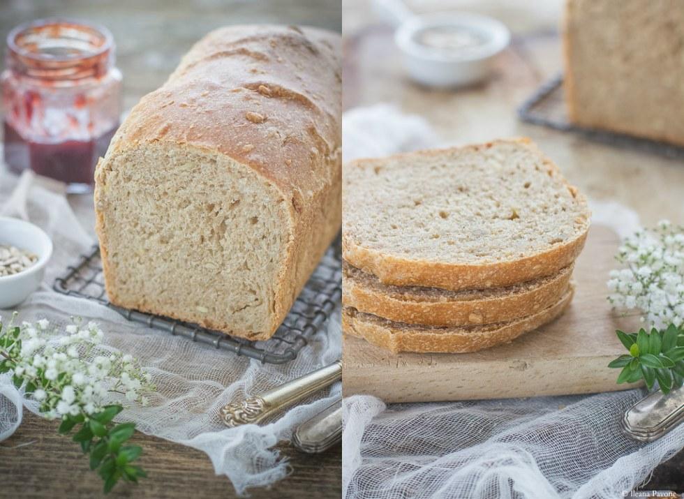 Pane al farro e semi2
