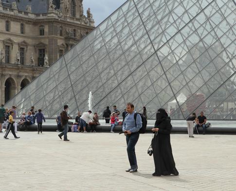 11g13 Louvre Tullerias Concorde Monceau_0067 variante 16c16 Uti 485