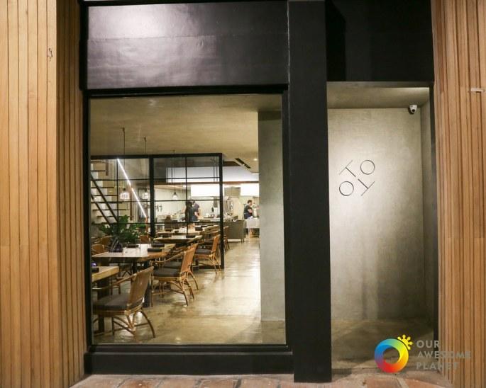 Toyo Eatery-4.jpg