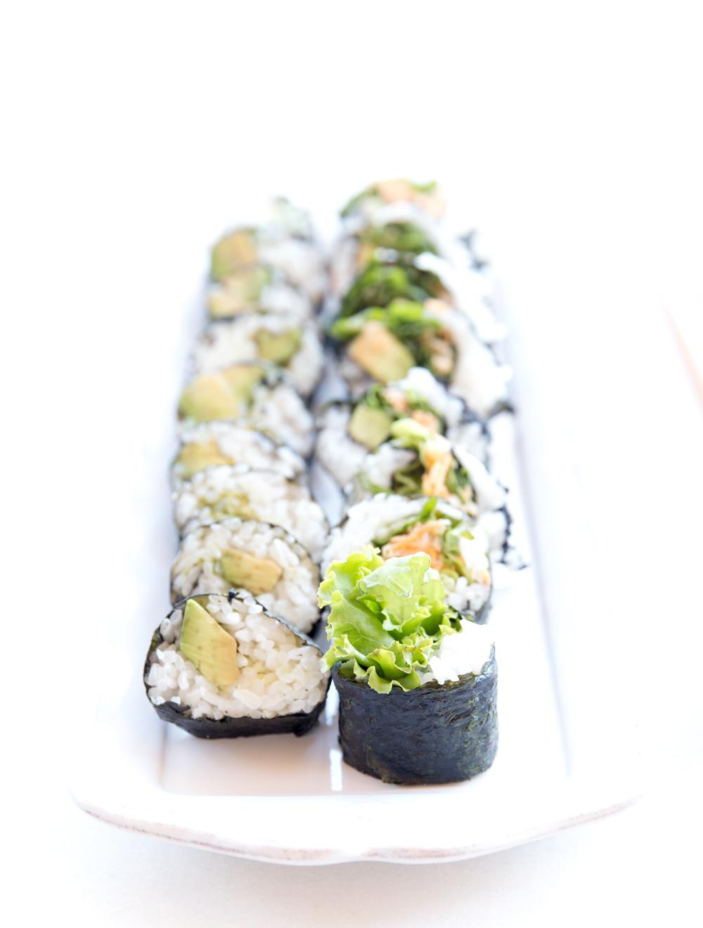 rtdbrowning-sushi-01