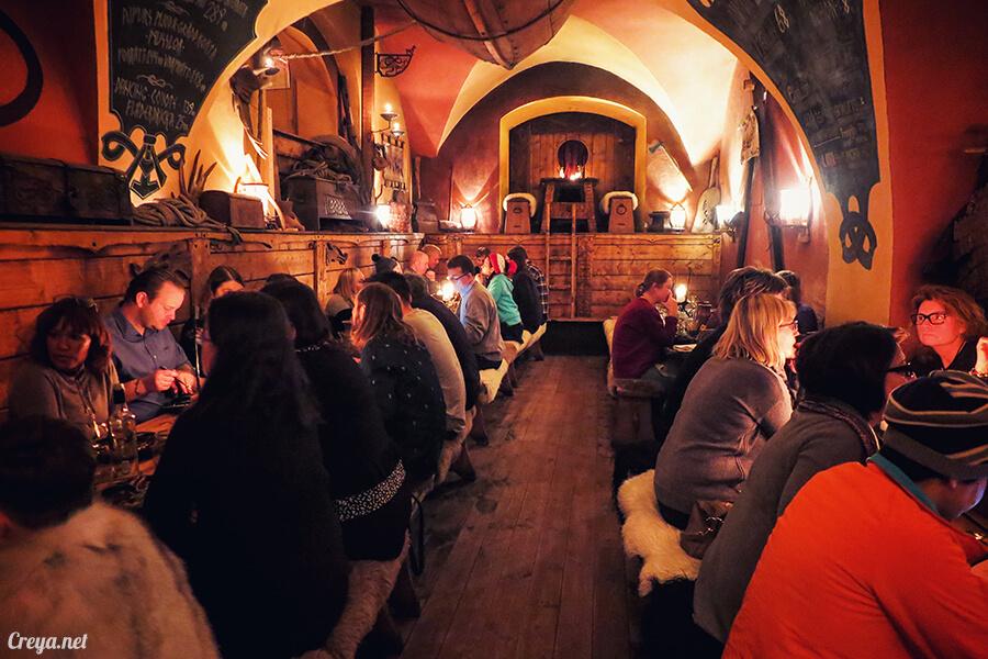 2016.02.20| 看我歐行腿 | 混入瑞典斯德哥爾摩的維京人餐廳 AIFUR RESTAURANT & BAR 當一晚海盜 16.jpg