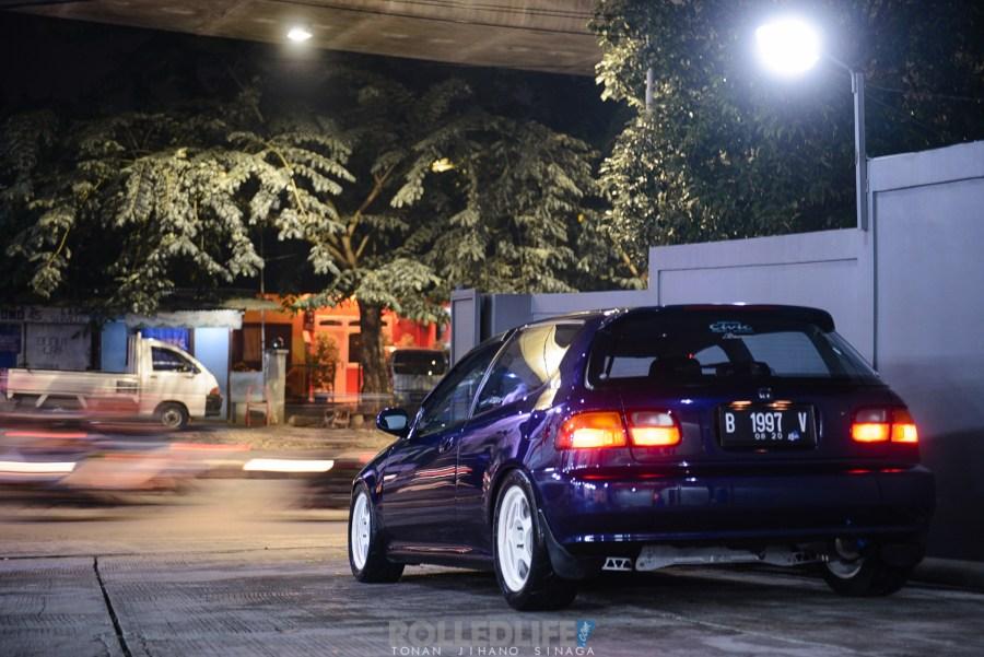 Honda Civic JDM Riswan Rusdiansyah-42