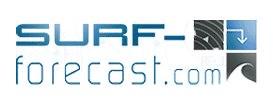 Logo_surfcast_higueroteonline