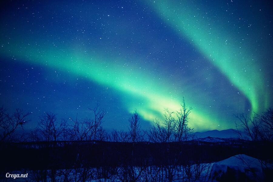 2016.02.18 | 看我歐行腿 | 再冷,也要到瑞典北極圈 Abisko 看三晚極光盛宴 25.jpg