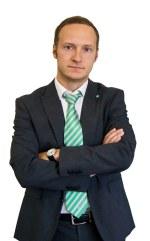 Алексей Говядинов