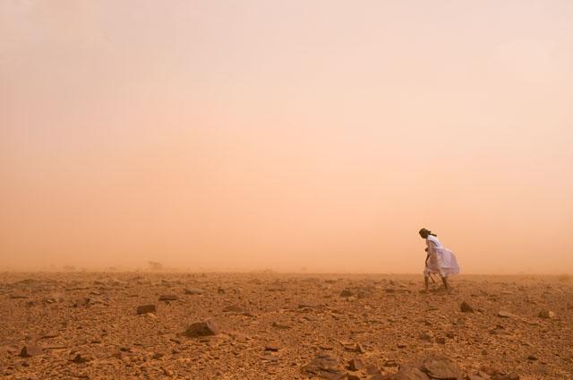 Mauritania-Railway_05