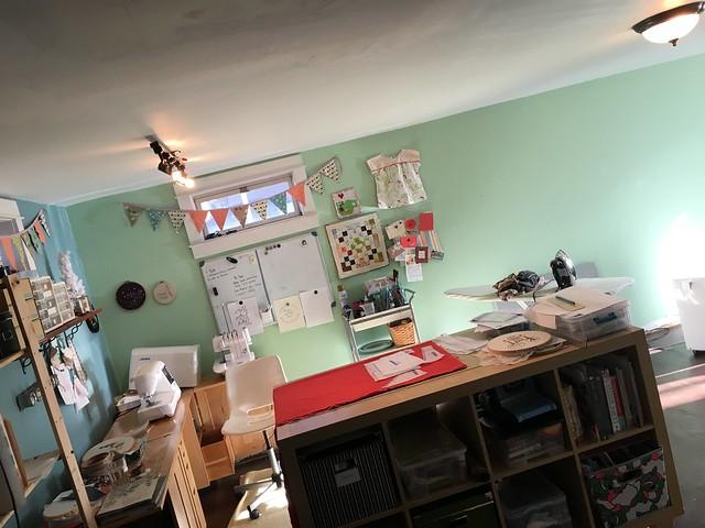 studio view 1/2016