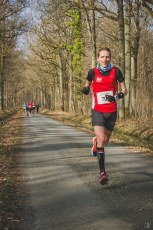 20160313-Semi-Marathon-Rambouillet_021