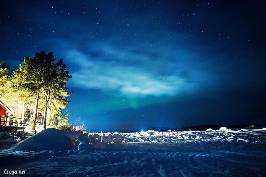 2016.01.31 | 看我歐行腿 | 原來愛斯基摩人也不是好當的,在 Igloo 圓頂冰屋裡睡一宿 25.jpg