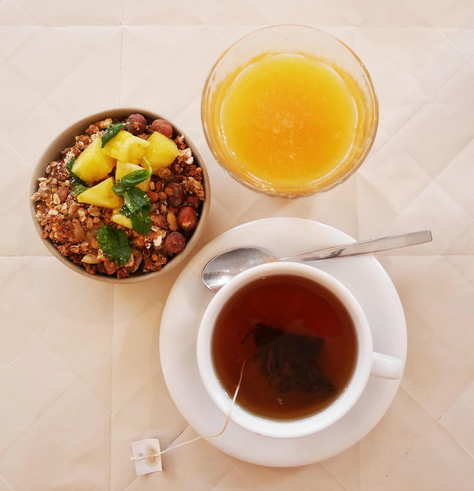 breakfast_cafe_marlette_paris