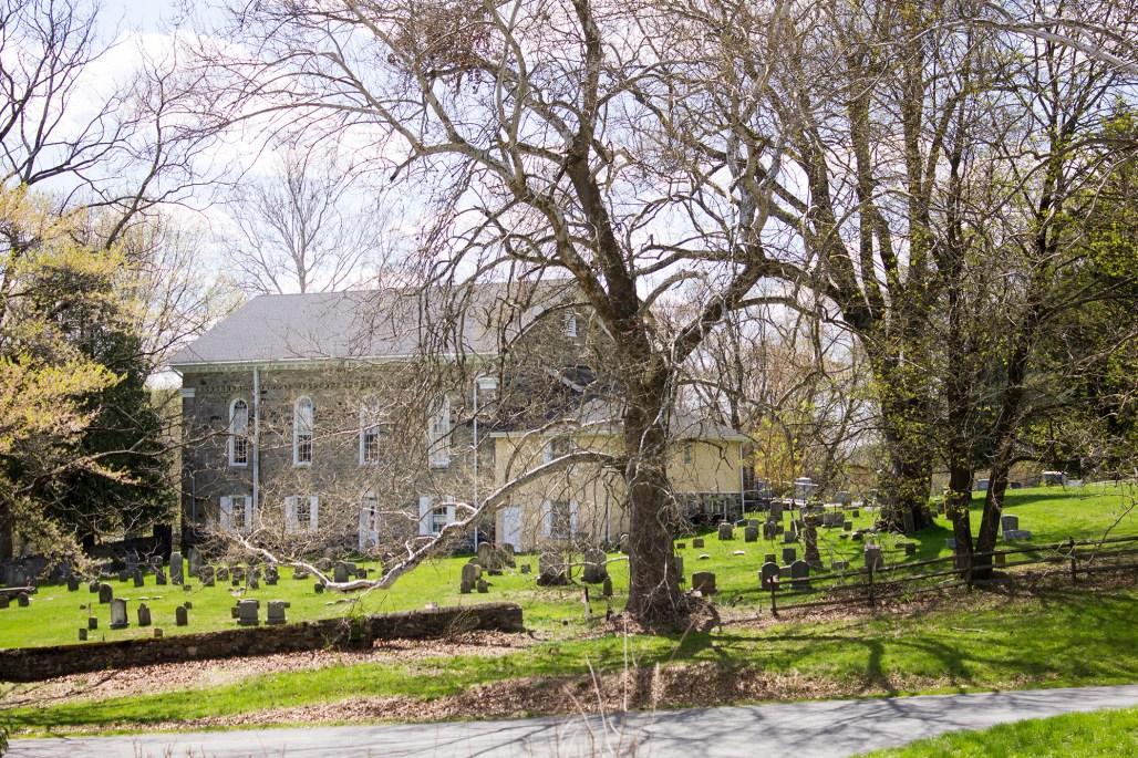 brandywine-battlefield-revolutionary-war-chadds-ford-pa-old-stone-church
