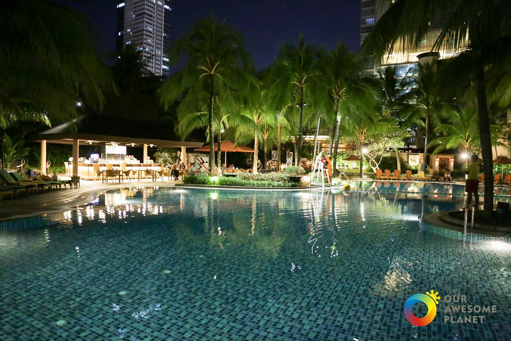EDSA Shangrila Staycation-60.jpg