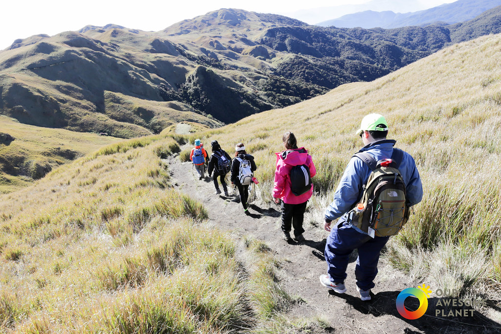 Returning back from Mt. Pulag-1.jpg