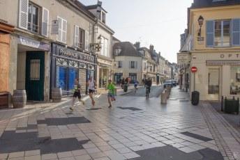 20160313-Semi-Marathon-Rambouillet_007