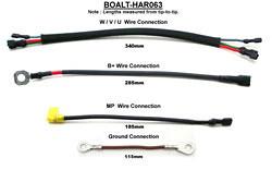 BOALT-HAR063-2T