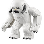 LEGO Star Wars 75098 Ultimate Collector's Series Assault on Hoth 22