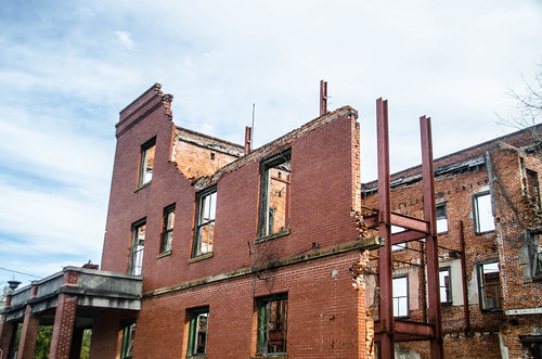 Shamrock Hotel Ruins-012