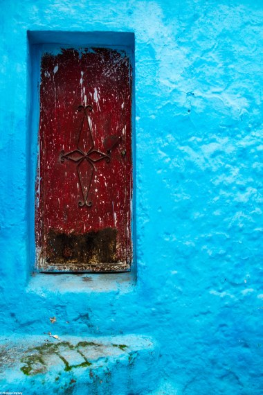 lust-4-life morocco chefchaouen-16