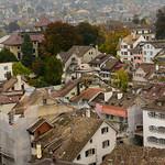 06 Viajefilos en Zurich, Suiza 28