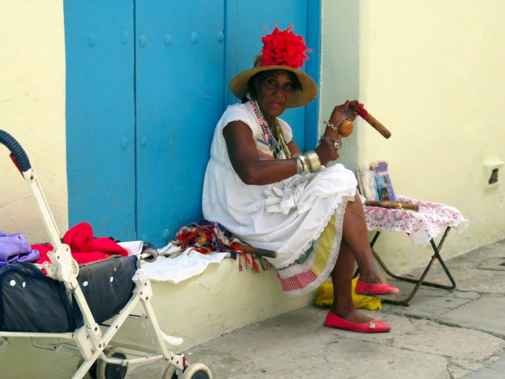 visita a la fábrica de puros de La Habana: Fabrica de Puros de La Habana en Cuba fábrica de puros de La Habana Visita a la fábrica de puros de La Habana en Cuba 25726735703 a6c22bcbe2 o