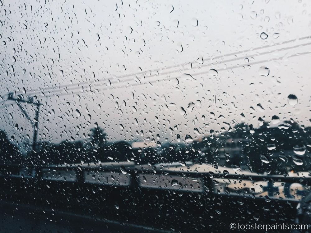 17 October 2015: On the roads... | Pasig, Metro Manila, Philippines