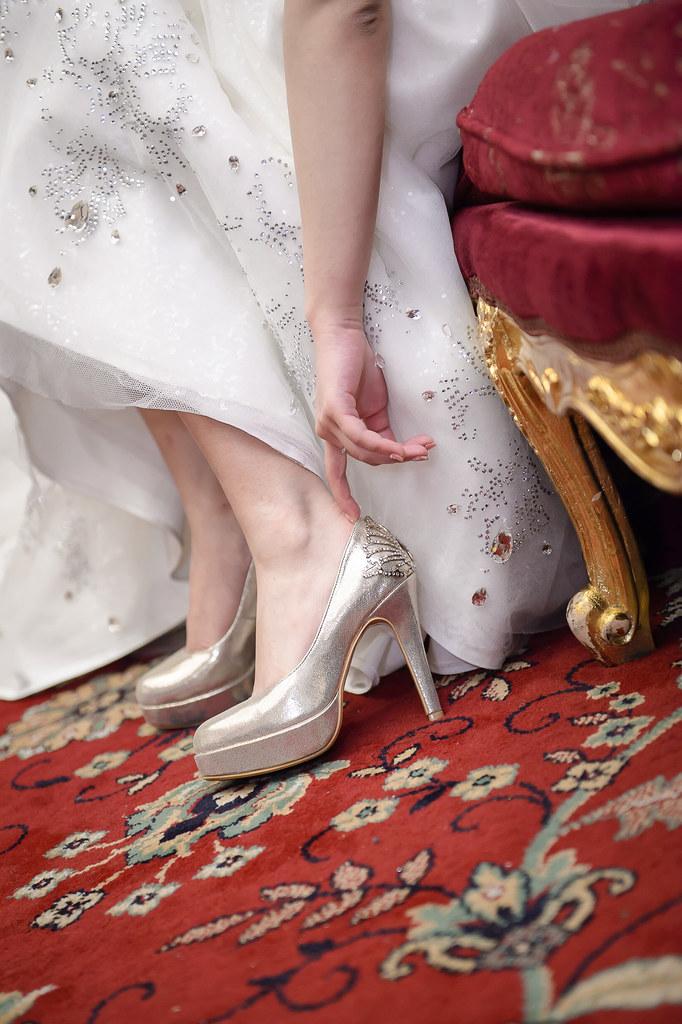 台北花園酒店,婚攝,婚攝優哥,結婚,巴洛克zoe新娘秘書造型studio