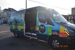 01 Beale Street Caravan