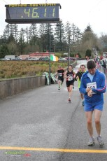 Race Day Part 4 (18)