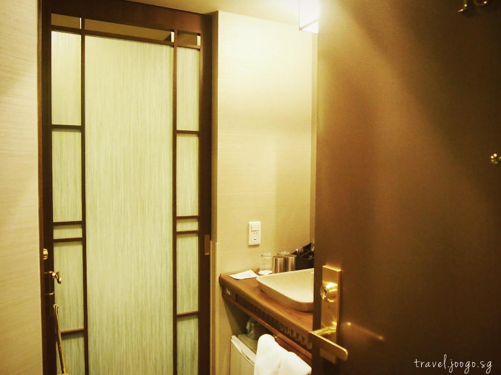 Dormy Inn Premium Otaru 1a - travel.jogoo.sg