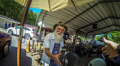 Pickens Flea Market-22