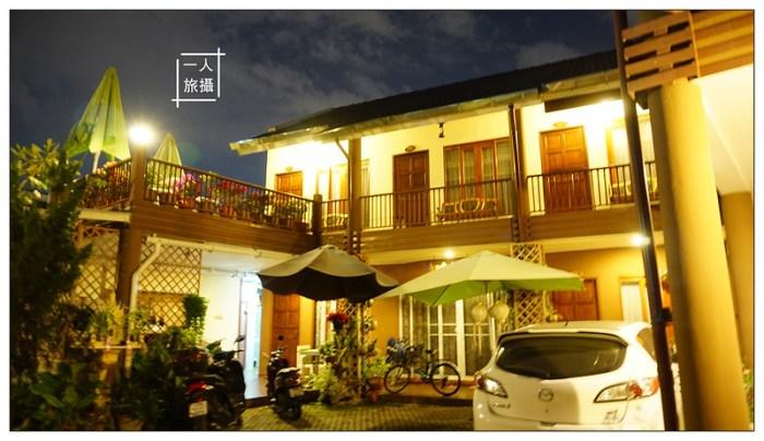 ThongRan's House 012