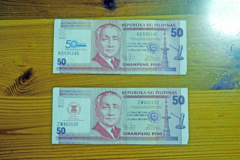 20160227_224328 Old Peso Bills