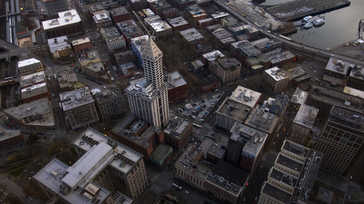 SeattlefromAbove2
