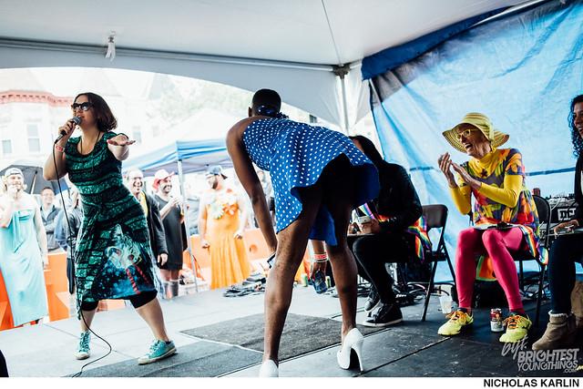 Sundress Fest 2016-64