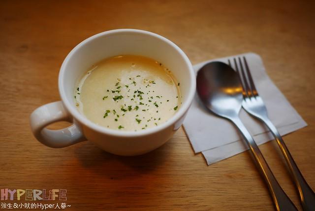 小家朝食 (18)
