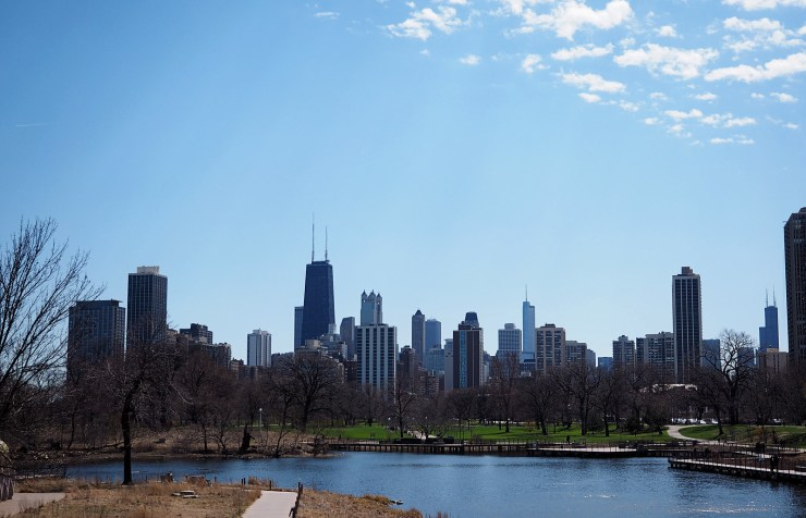 How to Spend a Long Weekend in Chicago - Due Midwest