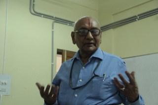 Hyderabad - NIRD ICT for rural development