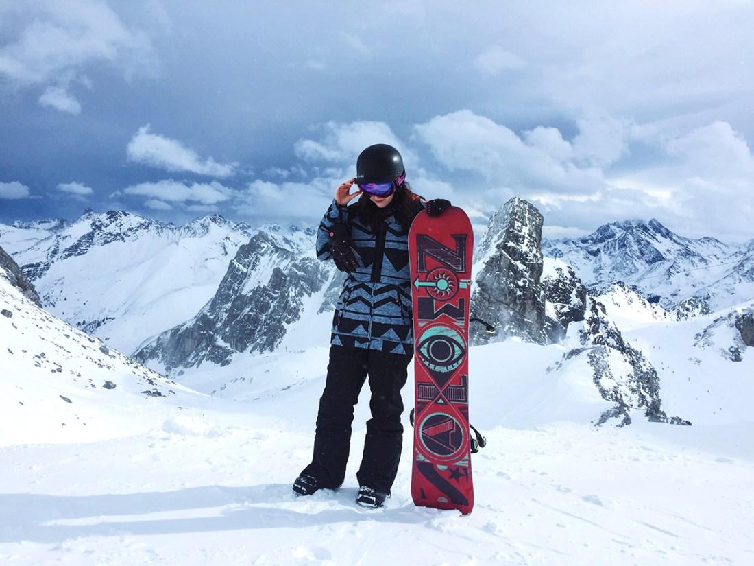 valluga-snowboarding-st-anton-austria