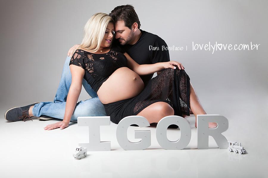 danibonifacio-lovelylove-gestante-gravida-ensaio-bookfotografico-fotografia-fotografa-foto-estudiofotografico-praia-balneariocamboriu-itajai-itapema-blumenau-bombinhas3