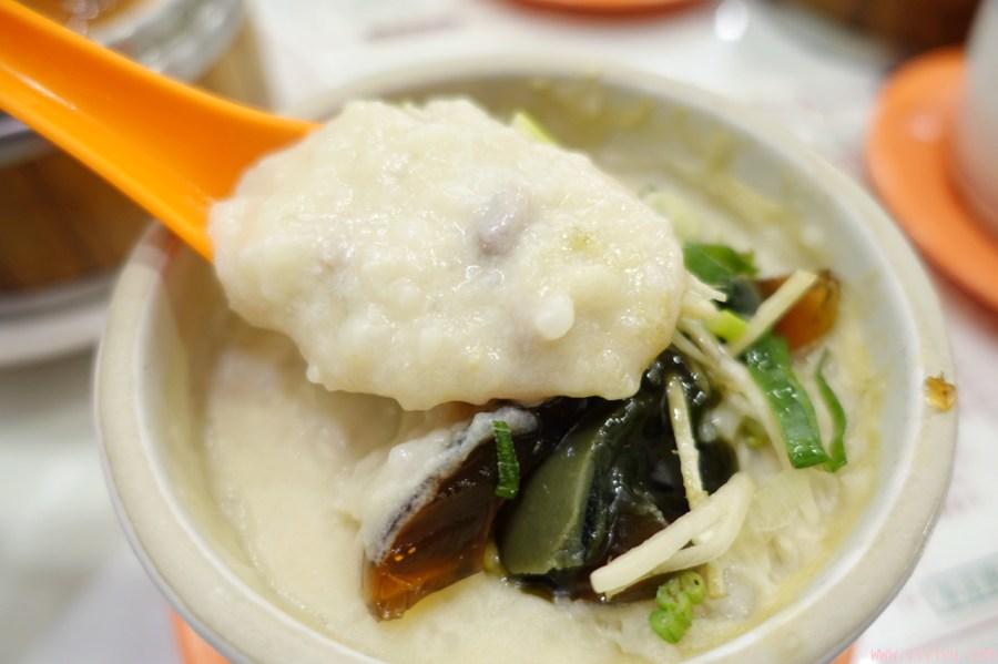 桃園美食,桃園餐廳,港式茶餐廳,港式點心,美生茶餐廳 @VIVIYU小世界