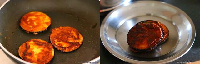 pan fried eggplant 4
