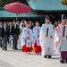 Shinto wedding