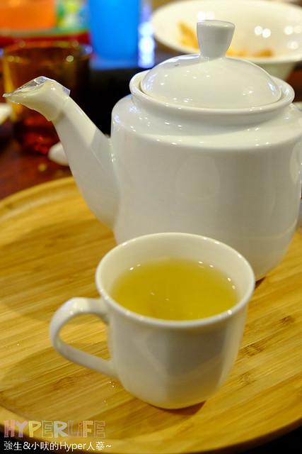 十二月 粥品 • 茶飲 • 私房菜 (25)