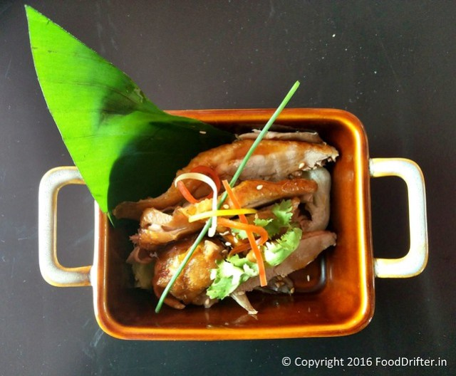 Yum Cha Food Festival At Inazia (16)