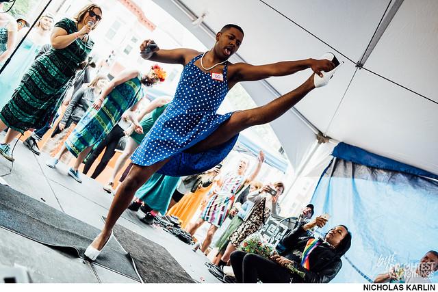 Sundress Fest 2016-91
