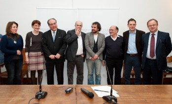 [Juan Carlos Escotet Rodríguez]: Receiving the awards
