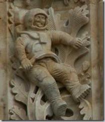 Time_Travel_Astronaut_Church_1600_1800