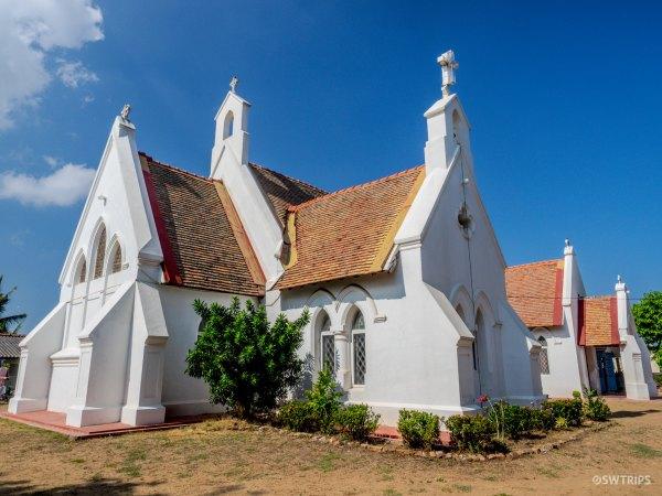 St Stephen Church - Negombo, Sri Lanka.jpg